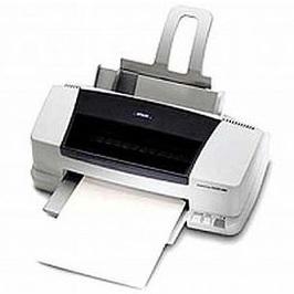 Epson Stylus Colour 888 Ink Cartridges