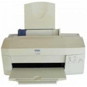 Epson Stylus Colour 900 Ink Cartridges