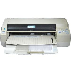 Epson Stylus Colour MJ 6000C Ink Cartridges