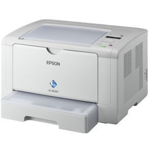 Epson Workforce AL MX300 Toner Cartridges