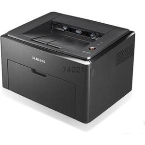 Samsung ML 1640 Toner Cartridges