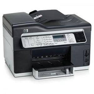 HP Officejet Pro L7500 Ink Cartridges