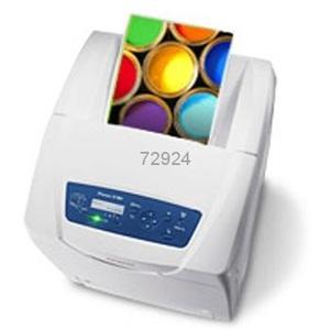 Xerox Phaser 6180 Toner Cartridges