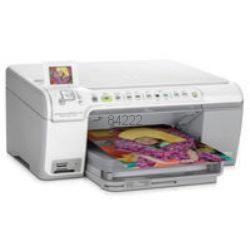 HP Photosmart C5200 Ink Cartridges