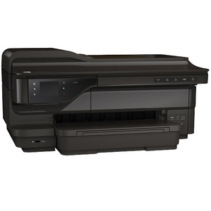 HP Officejet 7612 Wide Format E All-In-One Ink Cartridges