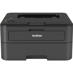 Brother HL L2360 Toner Cartridges