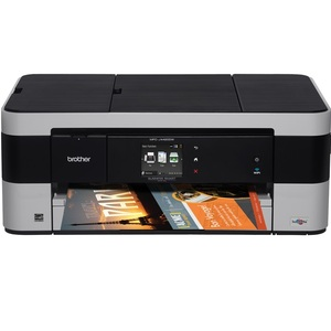 Brother MFC J4420DW Ink Cartridges