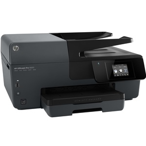 HP Officejet Pro 6830 Ink Cartridges