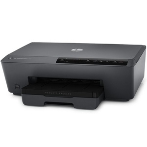 HP Officejet Pro 6230 e-AIO Ink Cartridges