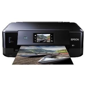 Epson Expression Premium XP-720 Ink Cartridges