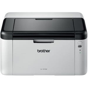 Brother HL 1210 Toner Cartridges
