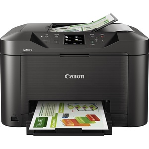 Canon Maxify MB5350 Ink Cartridges