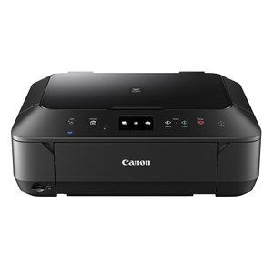 Canon Pixma MG6650 Ink Cartridges
