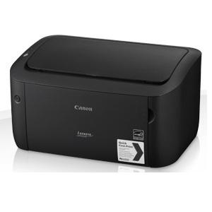 Canon LBP6030B Toner Cartridges