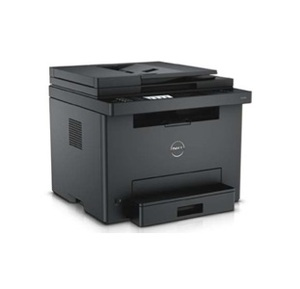 Dell E525w Toner Cartridges