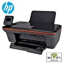 HP Deskjet 3055 Ink Cartridges