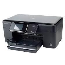HP Photosmart Plus B210 Ink Cartridges