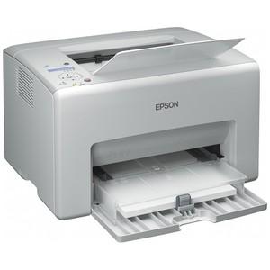 Epson AcuLaser C1750 Toner Cartridges