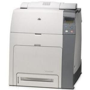 HP Colour Laserjet CP4005 Toner Cartridges