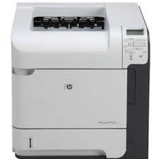 HP Laserjet P4015 Toner Cartridges