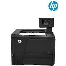 HP Laserjet Pro 400 M401 Toner Cartridges