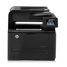 HP Laserjet Pro 400 M425 Toner Cartridges