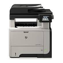 HP Laserjet Pro M521 Toner Cartridges