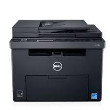 Dell C1765 Toner Cartridges