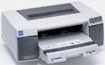 Epson Stylus Pro 5500 Ink Cartridges