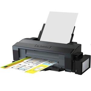 Epson EcoTank ET-14000 Ink Cartridges