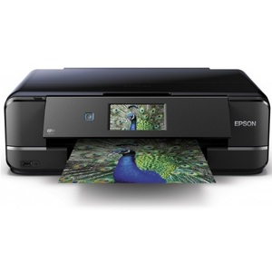 Epson Expression Photo XP-960 Ink Cartridges