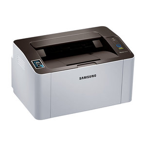 Samsung Xpress SL-M2026W Toner Cartridges