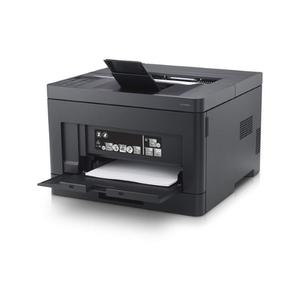 Dell H815 Toner Cartridges