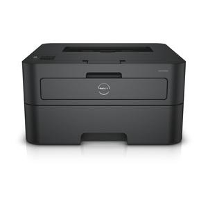 Dell E310 Toner Cartridges