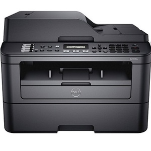 Dell E515 Toner Cartridges
