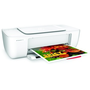 HP Deskjet 1110 Ink Cartridges
