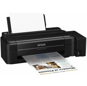 Epson EcoTank L300 Ink Cartridges