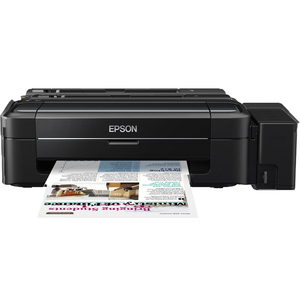 Epson EcoTank L310 Ink Cartridges