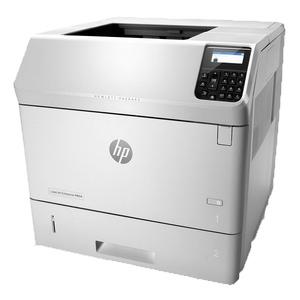 HP Laserjet Enterprise M604 Toner Cartridges