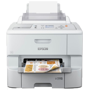 Epson Workforce Pro WF-6090 Ink Cartridges