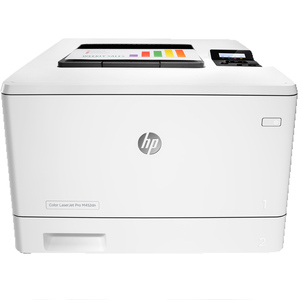 HP Colour Laserjet Pro M452 Toner Cartridges