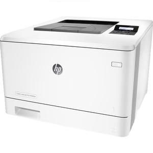 HP Laserjet Pro M402 Toner Cartridges
