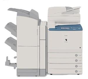 Canon Fax CLC-4040 Toner Cartridges