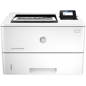 HP Laserjet Enterprise M506dn Toner Cartridges