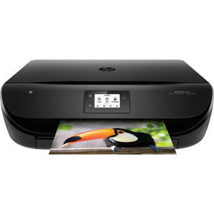HP Envy 4522 Ink Cartridges
