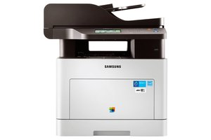 Samsung ProXpress C2670 Toner Cartridges