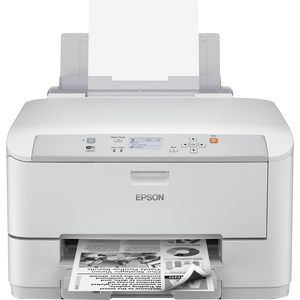 Epson Workforce Pro WF-M5190DW Ink Cartridges