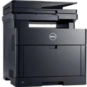 Dell H825 Toner Cartridges