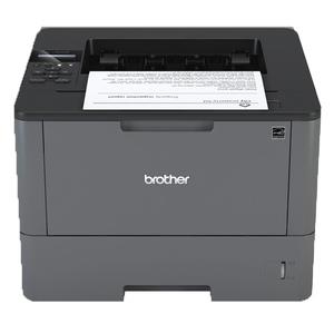 Brother HL L5100 Toner Cartridges