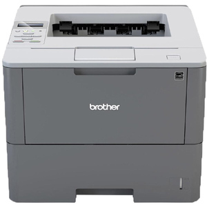 Brother HL L6250 Toner Cartridges